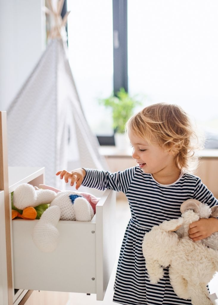 6 Steps to Creating a Toy Rotation System that Works